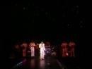 Концерт Elvis Presley Aloha from Hawaii _BOOGIEWOOGIE_(буги-вуги, джаз, свинг, рок-н-ролл, jazz, boogie, rock-n-rol
