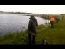 Золотой карась live Рыбалка Балезино