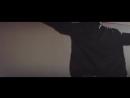 Jasmine Thompson - Old Friends (Jonas Blue Remix) [Official Video]