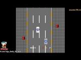 Охотники за привидениями Dendy Прохождение Ghostbusters NES Walkthrough Видеоигра Денди 1988