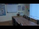 Экскурсия по студии Смарткид г. Азнакаево