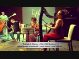 Nadya Aina&ampStyle-Quartet - The Old Rectory