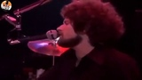 Eagles - One of These Nights Live 1977 HD