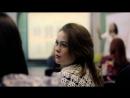 Презентация Skin's от Sveta Saxar
