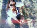 Ирина Филиппова фото #27