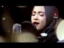 ROHMAN YA ROHMAN COVER BY SABYAN - YouTube-1.mp4