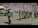 Сибирские староверы обучили китайских военных навыкам выживания в тайге №678