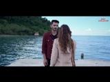 -Tera Ghata (Official Video) - Gajendra Verma Ft. Karishma Sharma -