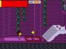 Новый видеофрагмент игры UNDERTALE RESET RUINS комната №4