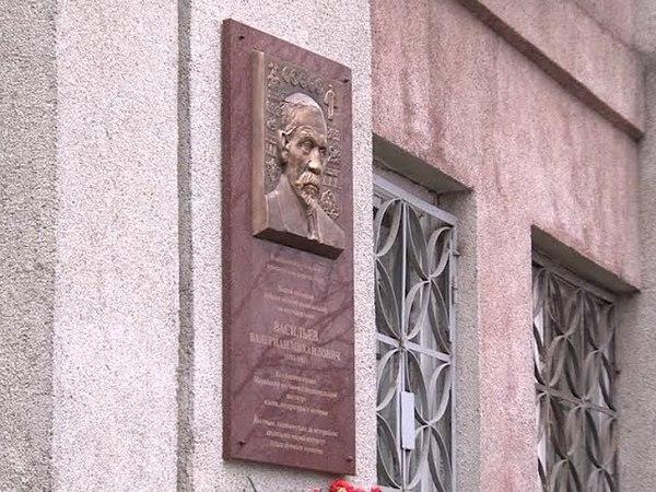 День национального героя отмечается сегодня в Марий Эл