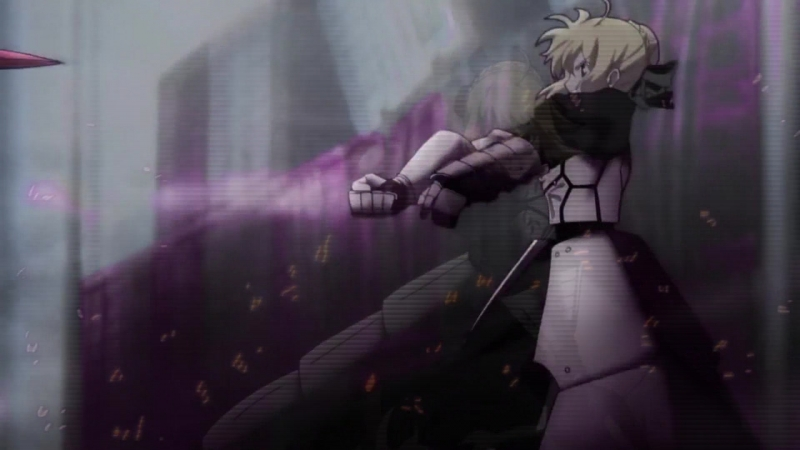 Music: VIRUS x KAMIYADA - PRODUCT OF DRUGS (ZAYA FLIP) ★[AMV Anime Клипы]★ \ Fate Stay Night \ Судьба Ночь Схватки \