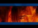 [Geka] [StarWarsRemix] Битва Оби-Вана с Энакином на Мустафар.