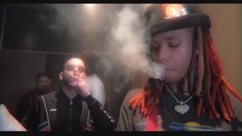 Yung Yogi Lil Gnar - Reload
