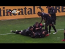 GOAL Luciano Acosta nets the equalizer for DC United