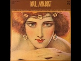 Paul Mauriat - Could This Be Me