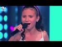 Ivanna, Esmeralda y Matthew – LVK Colombia – Súper Batallas – T1