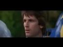 Vlc-chast-03-2018-09-21-21--Супергёрл (1984) Supergirl.mp4-mp4=fan-dub-q-scscscrp