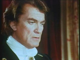 Жозеф Бальзамо.1 серия(Франция.Приключения.История.1973)
