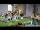 Умка развивающие занятия для детей. 79788244921