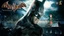 Batman Arkham Asylum с Kwei ч 3