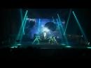 BreakingAway SergeyLazarev Lazarev лазаревшоуthebest шоу thebest волгогра
