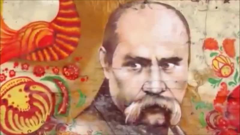 Білий Шквал-Україна в Огні