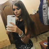 Аватар Яны Алексеевой