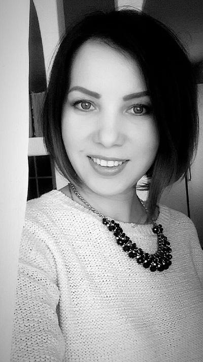 Екатерина Хасанова