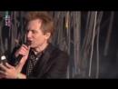 Franz Ferdinand - Southside Festival 2018 - Full Show HD