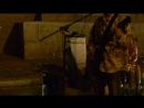 Группа Бронсон - Двое не спят (cover гр. Сплин)
