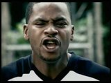 Obie Trice feat.Eminem - Rap Name (Explicit)