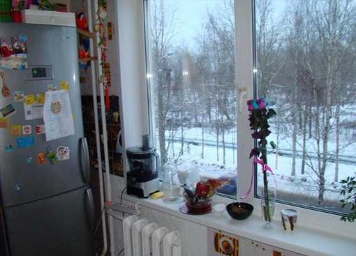 недвижимость Северодвинск Первомайская 49