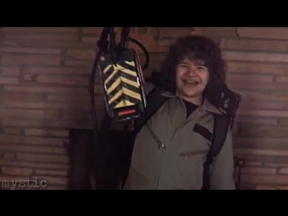 dustin henderson » ` stranger things vine
