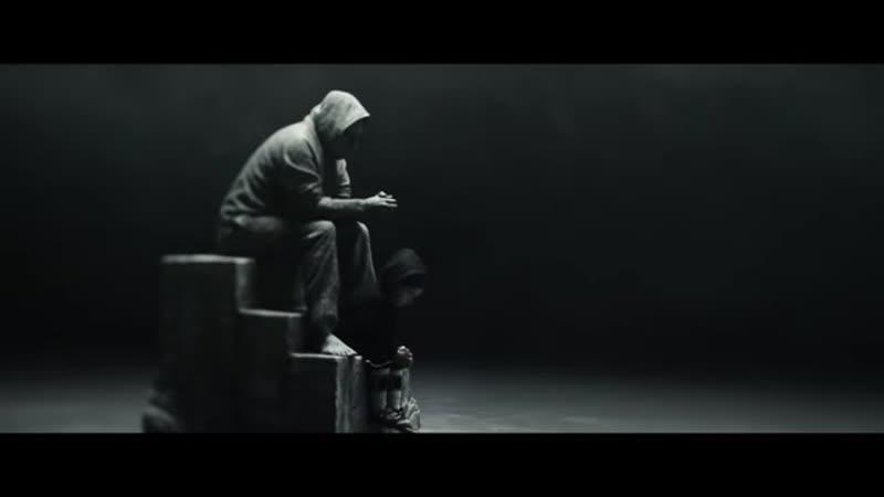 SIDO feat. Mark Forster - Einer dieser Steine (Official Video).mp4