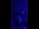 Fathi Kurdi — Live