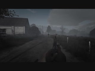 DayZ is leaving Early Access on December 13 - PC 1.0 Launch Teaser