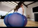 Смотреть Brazzers Порно Онлайн Exercise Balling Lana Rhoades Keiran Lee BW BBig Wet Butts May 22, 2018