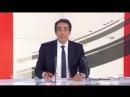 La vidéo du jour : Initiative monnaie pleine