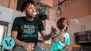 $tunna 4 Vegas x YRB Tezz - Get To The Money (Prod. Sleazy) Shot by @savani