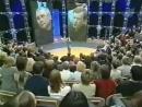 Основной инстинкт (Первый канал,16.04.2003)