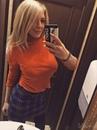 Лена Иванова фото #17