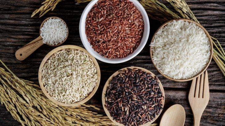 Мышьяк в рисе: правда или нет, есть ли мышьяк в рисе и откуда он попадает в крупу