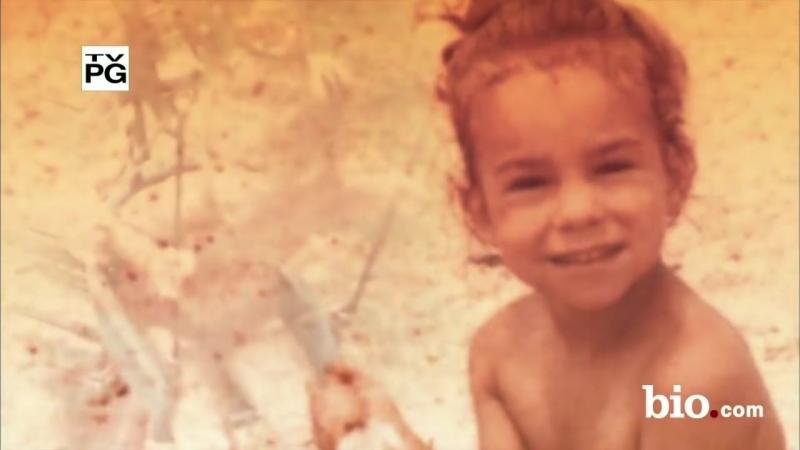 Mariah Carey Biography (HD Documentary)
