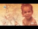 Mariah Carey Biography HD Documentary