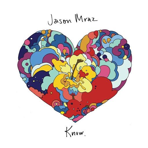 Jason Mraz альбом Unlonely