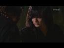 Сокращенная версия Воин Пэк Тон Су 23 серия