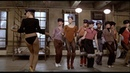 Bob Fosse All That Jazz Take Off With Us