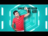 Sargis Avetisyan - De ari ( Official Music) 2018 HD