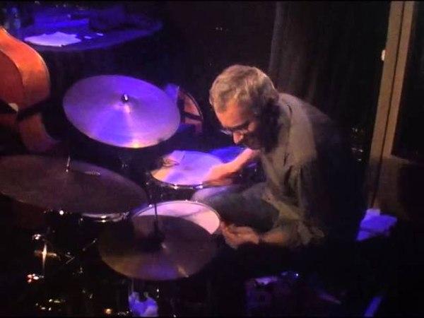 Romain Pilon Live @ Duc des Lombards