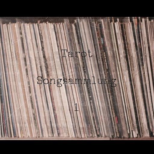 Tarot альбом Songsammlung I